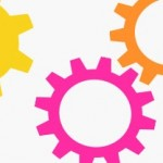 3printable-gears-cogs