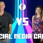 Social_Media_Games_Facebook_Thumnail